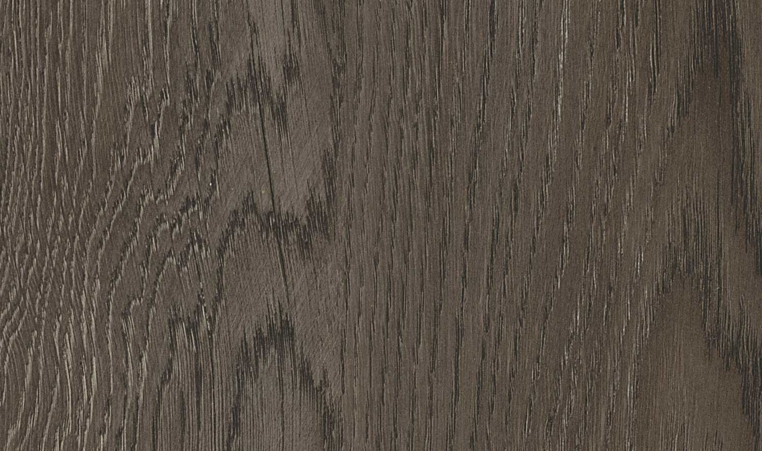 14807 PUunette Oak Laminate