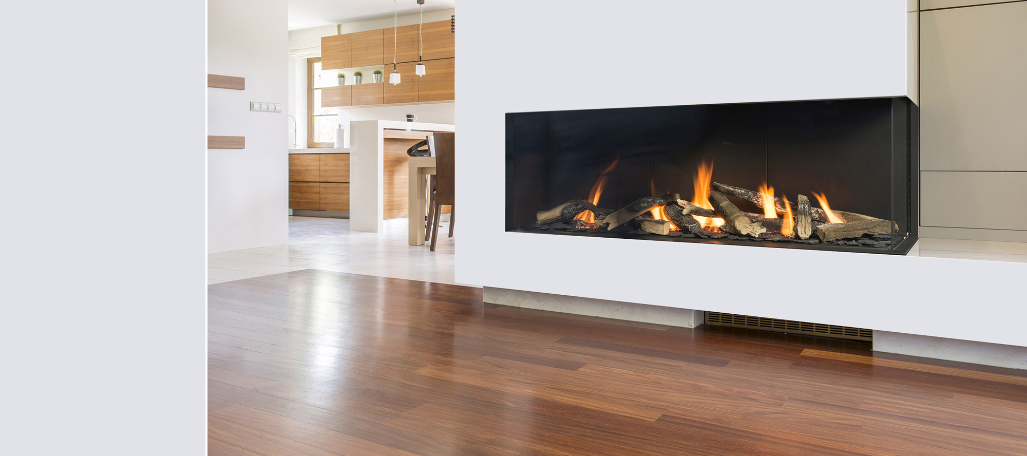 1MM International Laminates For Living Room - Sundek International