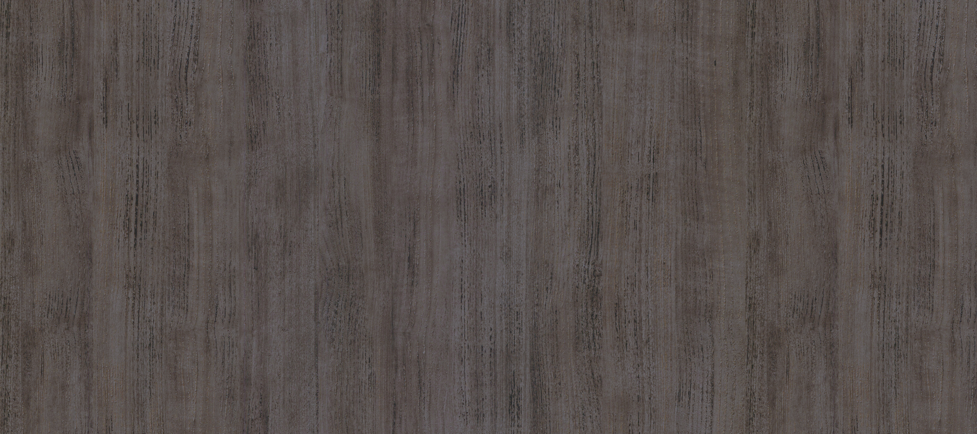 Era Laminates Collection in Laminates For Living Room-Sundek International