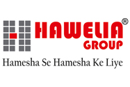 Hewelia Group