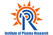 R Institude Of Plasma Research