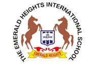 The Emerald Heights International School