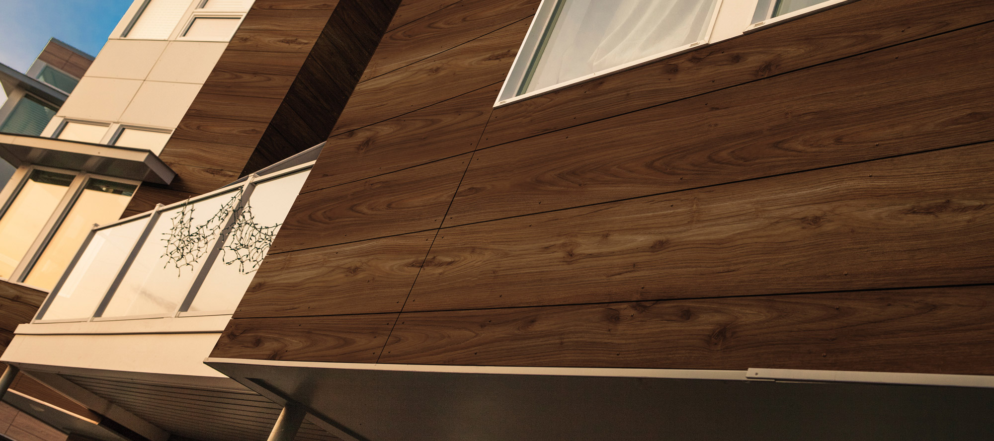 Era Laminates Collection For Wooden Laminate Texture-Sundek International