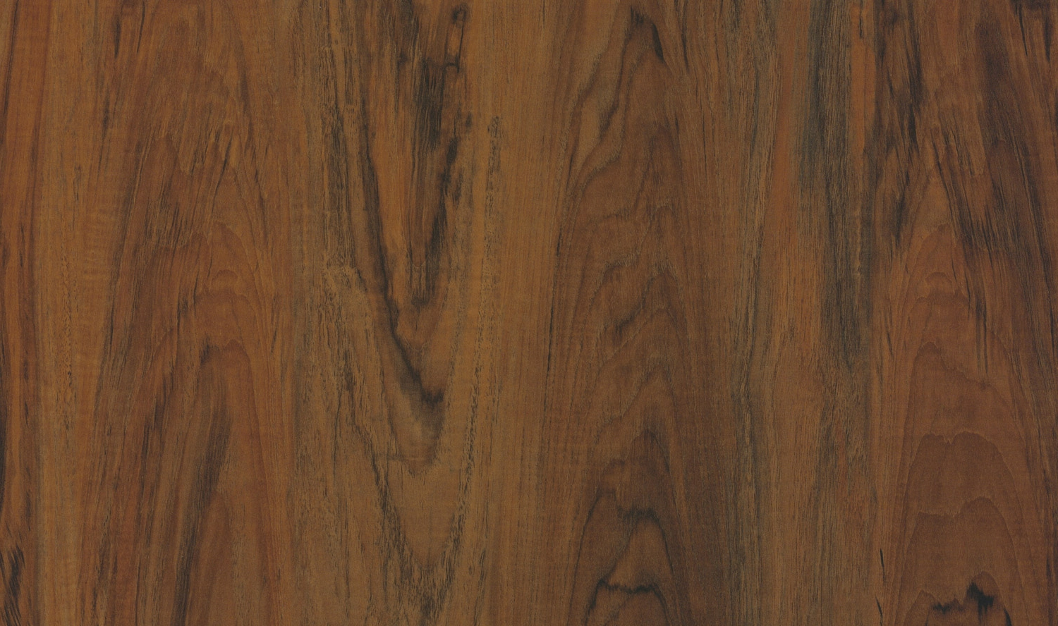 1MM International Latest Laminate Designs - Sundek International