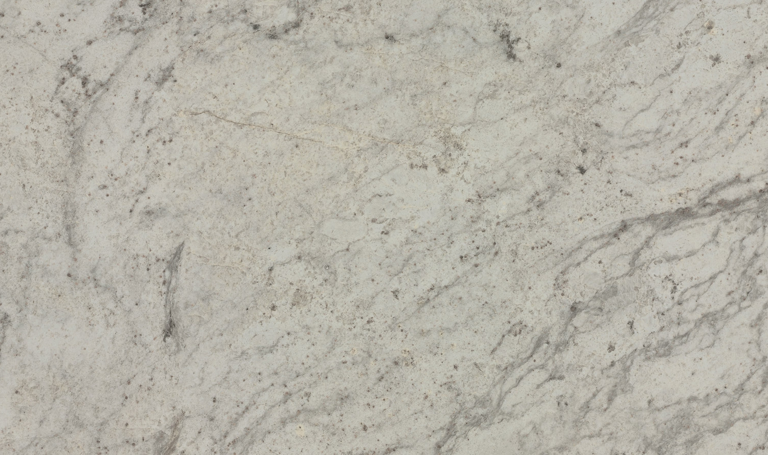 1MM international laminates in marble finish collection-Sundek International