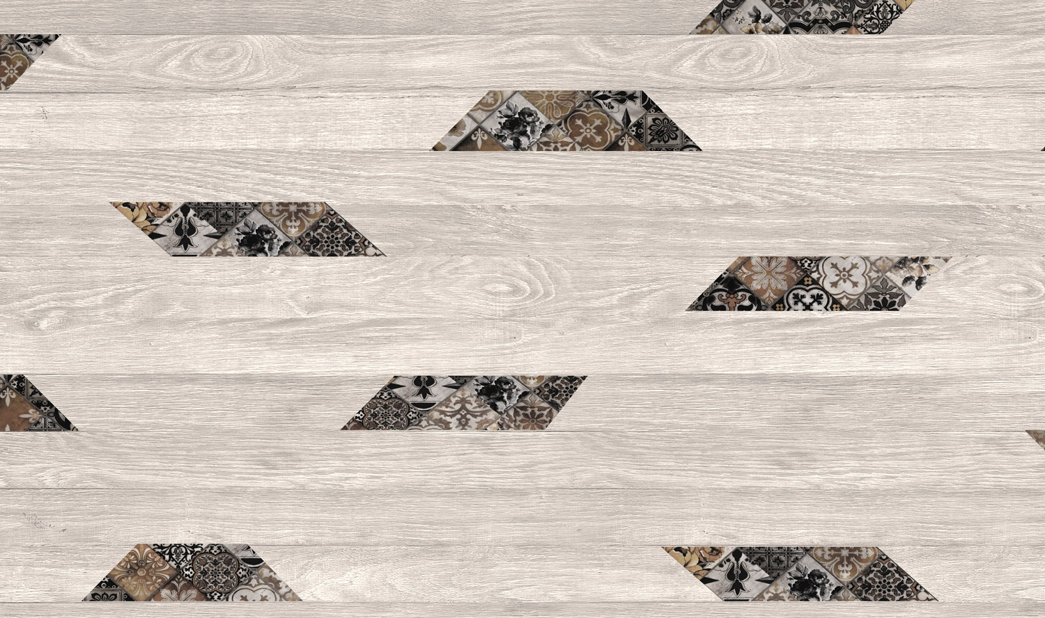 D'infinity, Abstrakt Kreatif Laminates For Living Room-Sundek International
