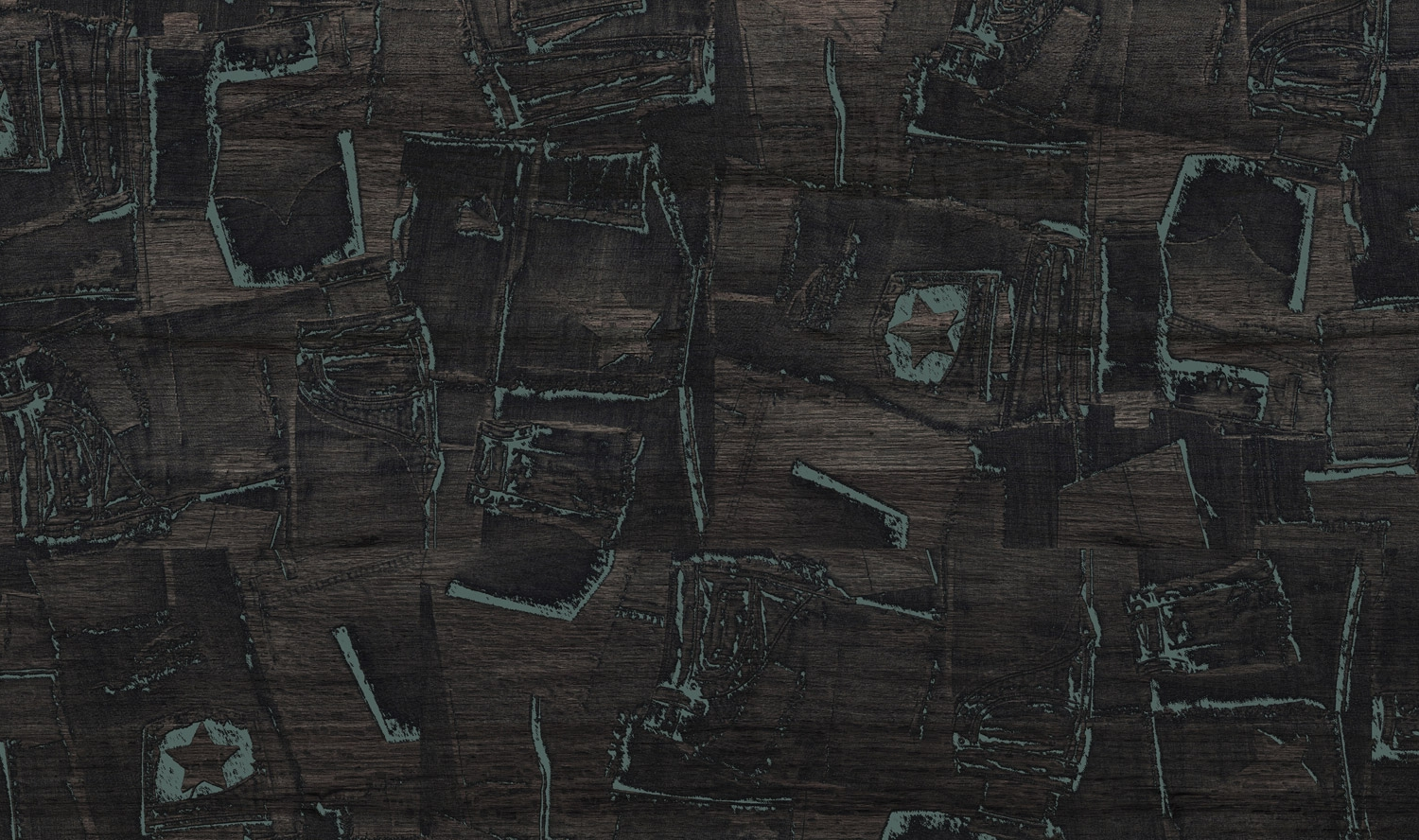 D'infinity, Arte Woodz Laminates For Living Room-Sundek International