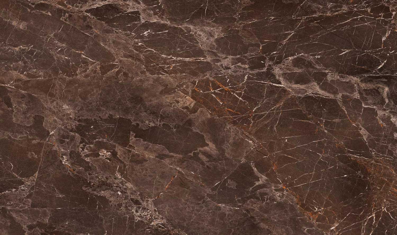 D'infinity, Stone Extravaganza Digital Laminates For Kitchen-Sundek International