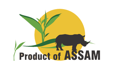 Product Of Assam