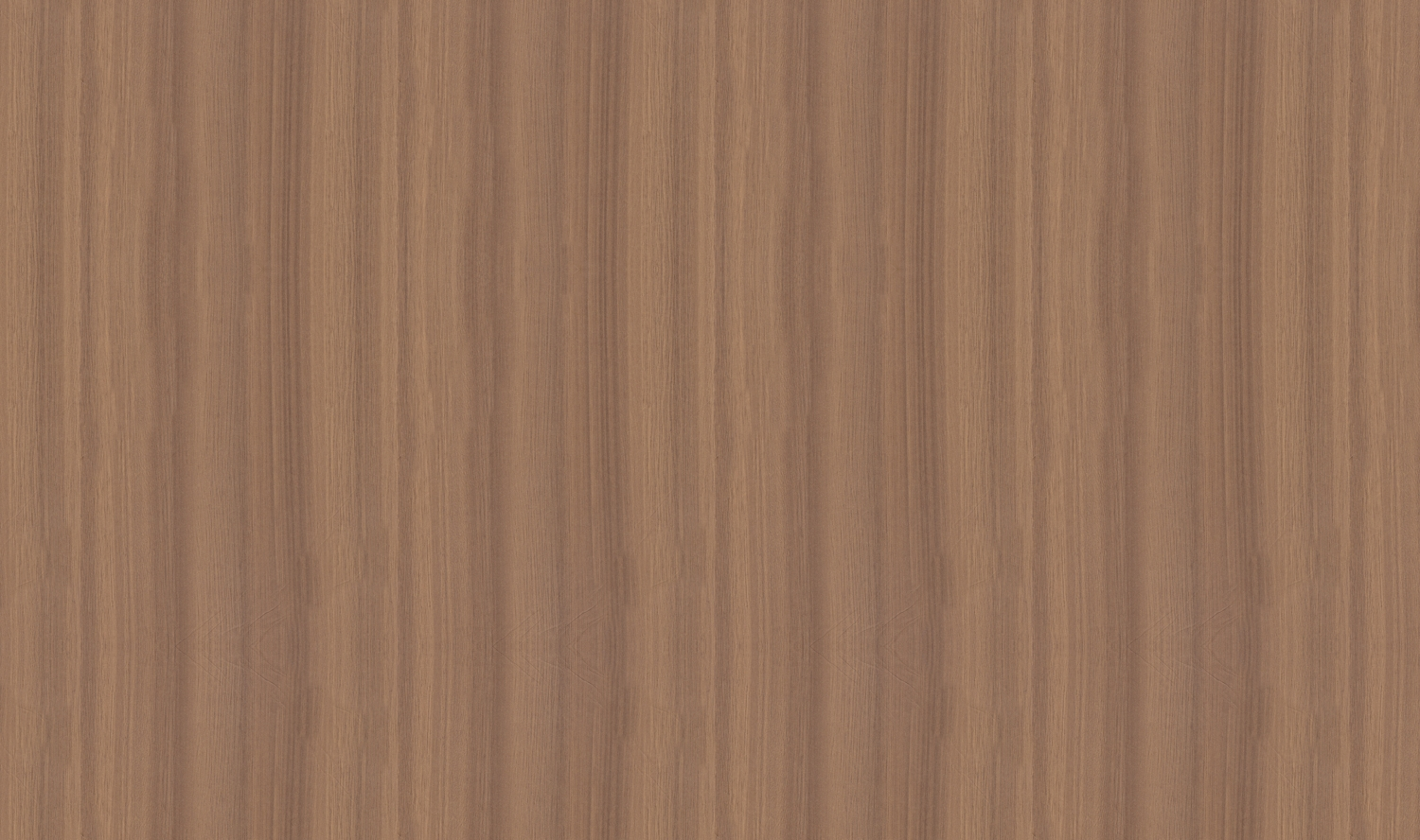 South Supreme For Wwalnut Laminate-Sundek International