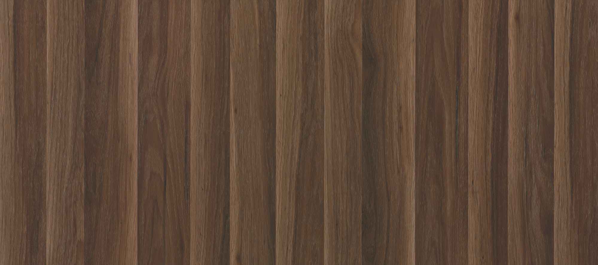 1MM international, North Supreme, South Supreme For Door Laminate Designs India-Sundek International