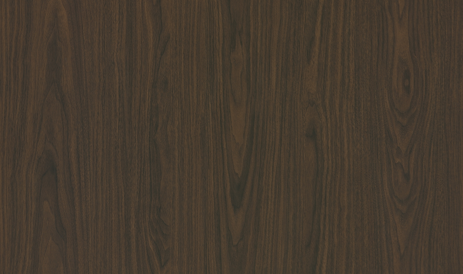 North Supreme, South Supreme Laminates For Kitchen-Sundek International