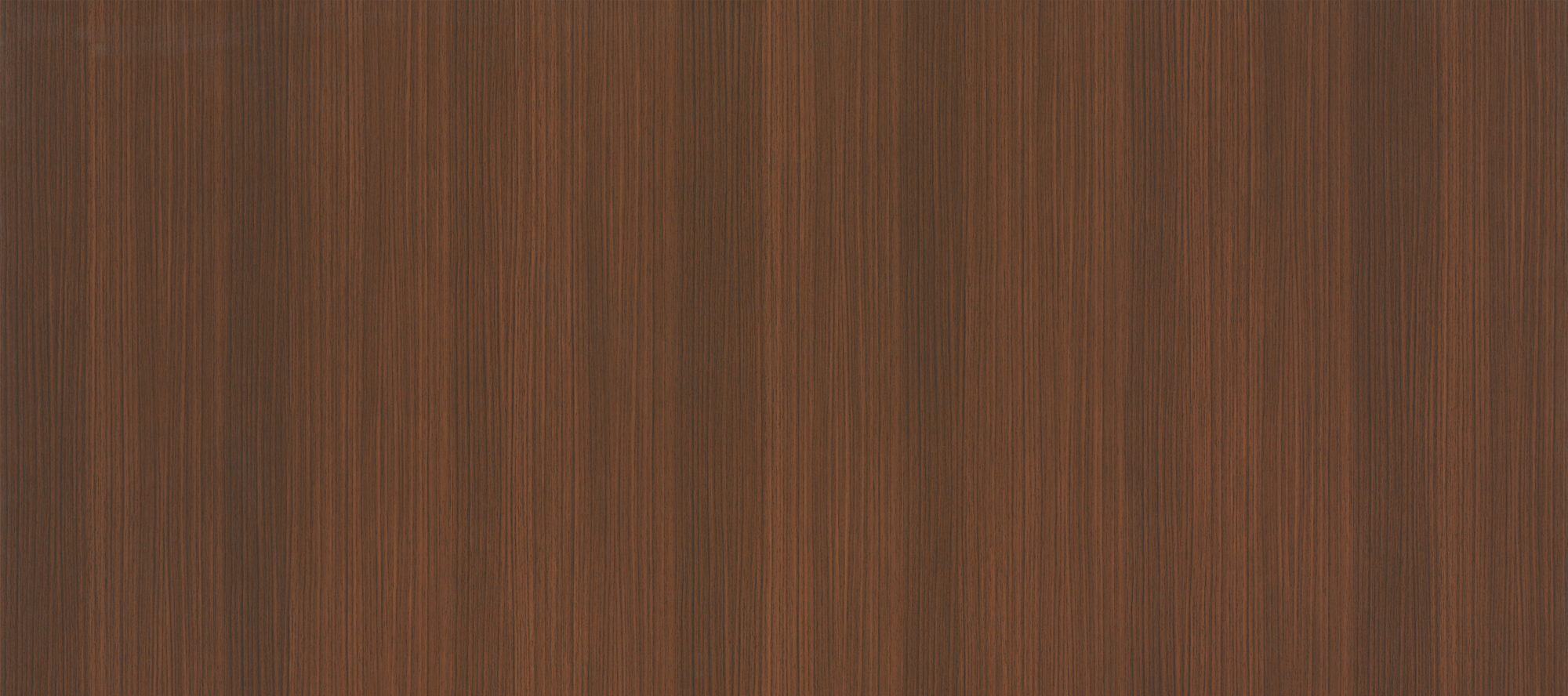 1MM International, South Supreme In Laminates For Office-Sundek International