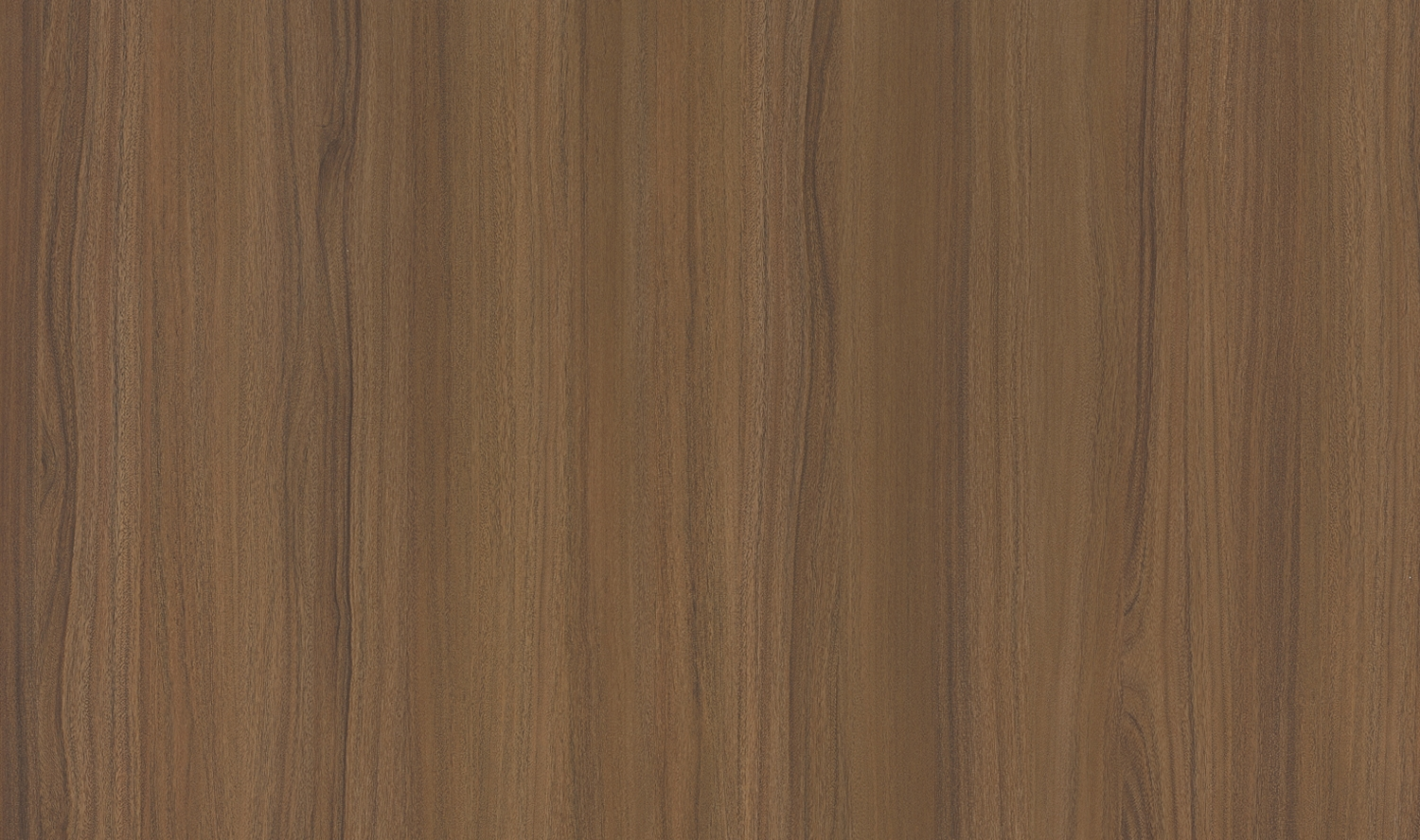 1MM international, South Supreme In Laminates For Living Room-Sundek International
