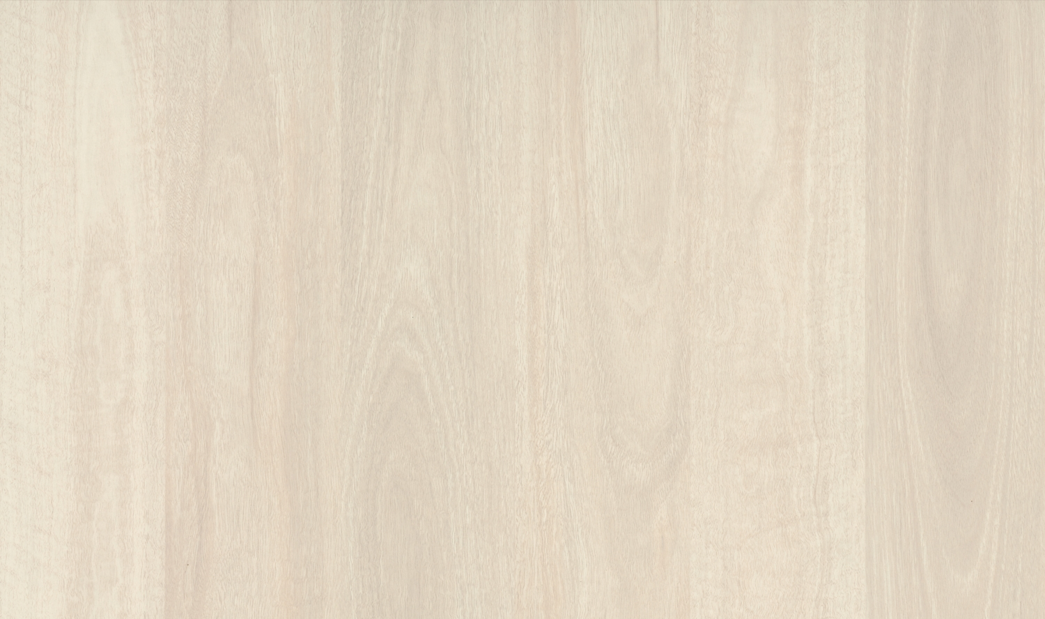 1MM international, North Supreme, South Supreme Laminates for Kitchen-Sundek International