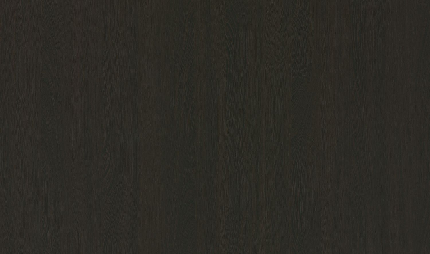 South Supreme Glossy Laminates-Sundek International