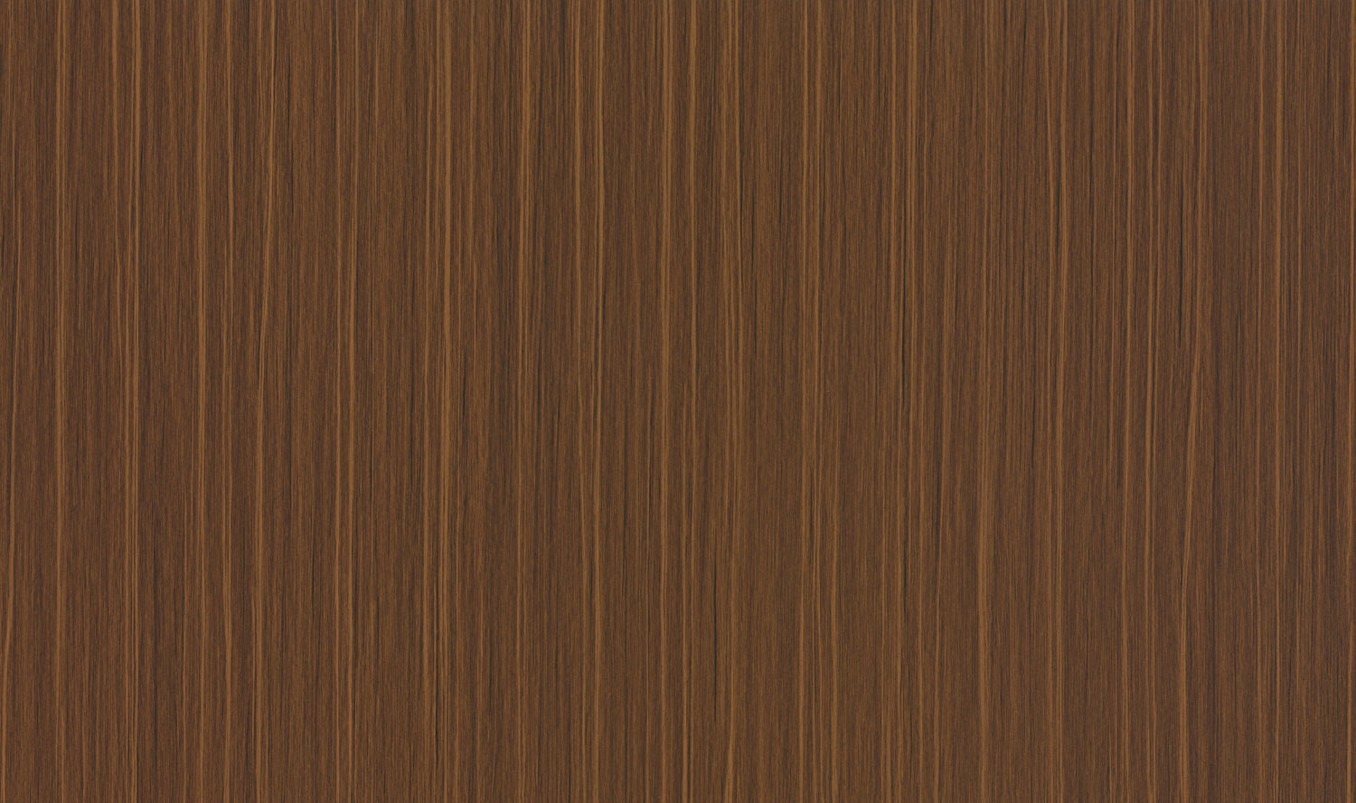 1MM international, South Supreme Wooden Laminates For Wardrobes-Sundek International