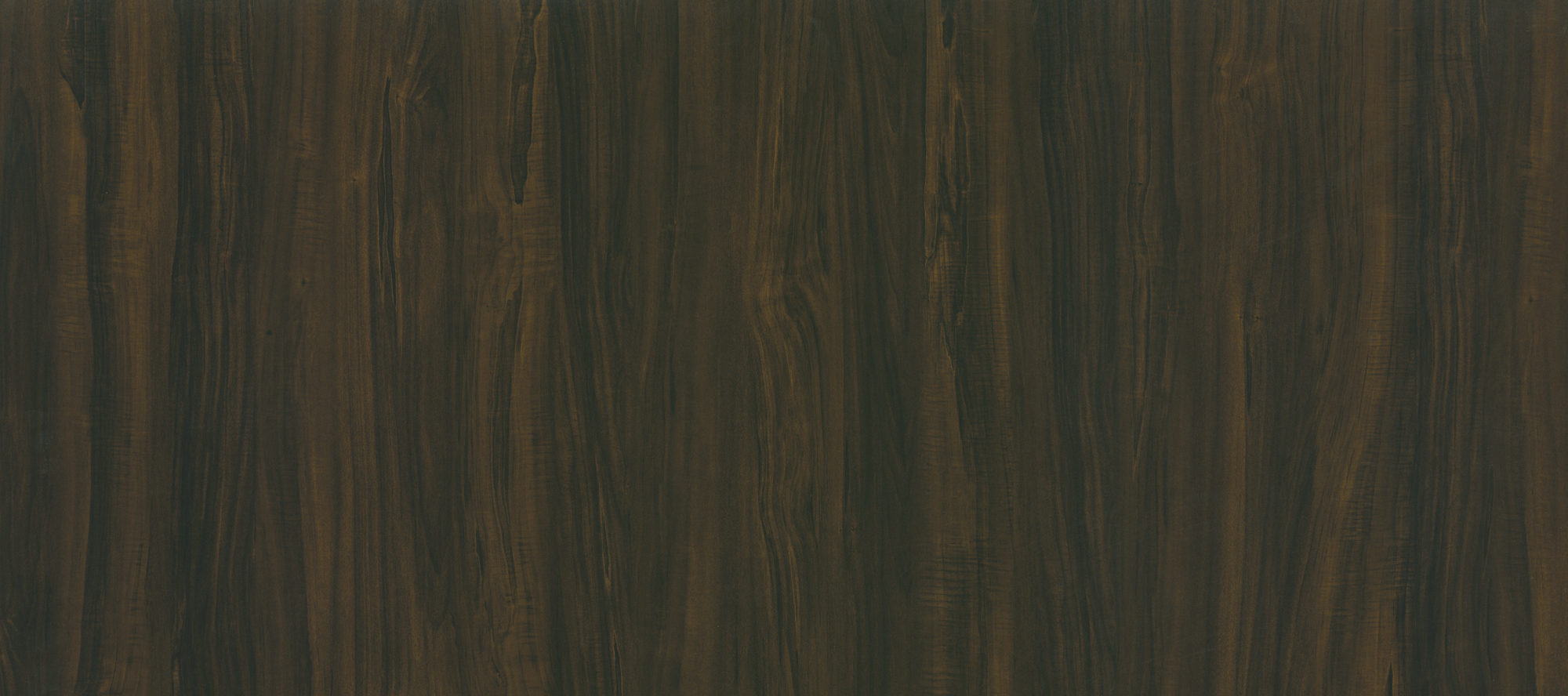 1MM international, South Supreme Laminate Design For Bedroom Wardrobe-Sundek International