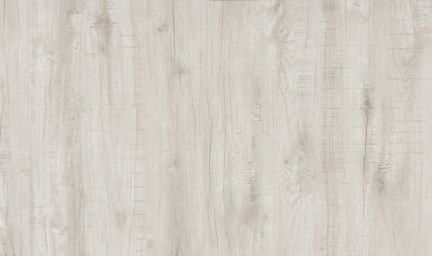 1MM international, North Supreme, South Supreme Wooden Laminate Texture-Sundek International