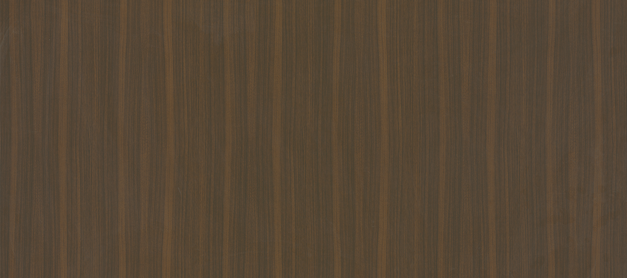 South Supreme walnut laminate-Sundek International