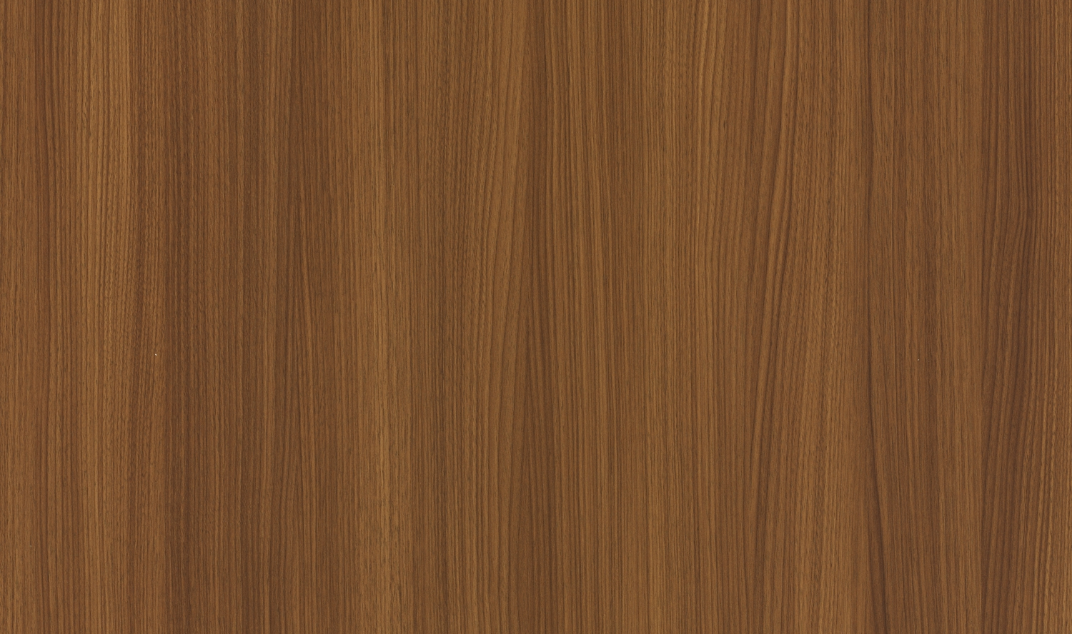 Latest Laminate Design For Bedroom Wardrobe - Sundek International