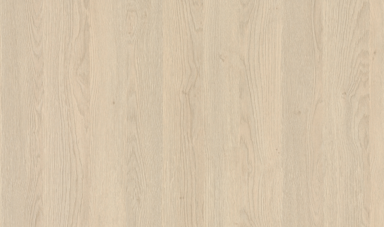 1MM International Laminates For Kitchen - Sundek International