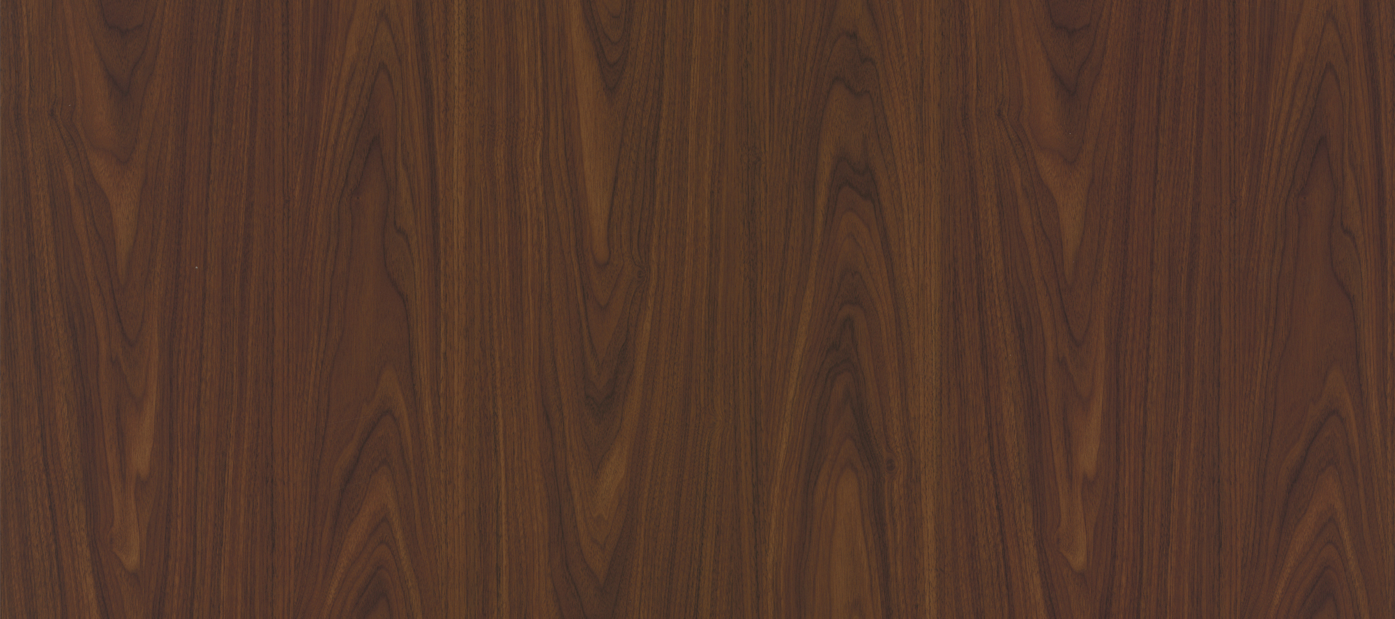 1MM International Laminate Design For Bedroom Wardrobe - Sundek International