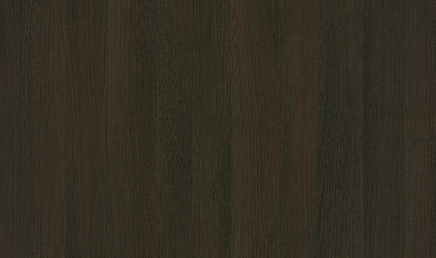 1MM international laminates for bedroom - Sundek International
