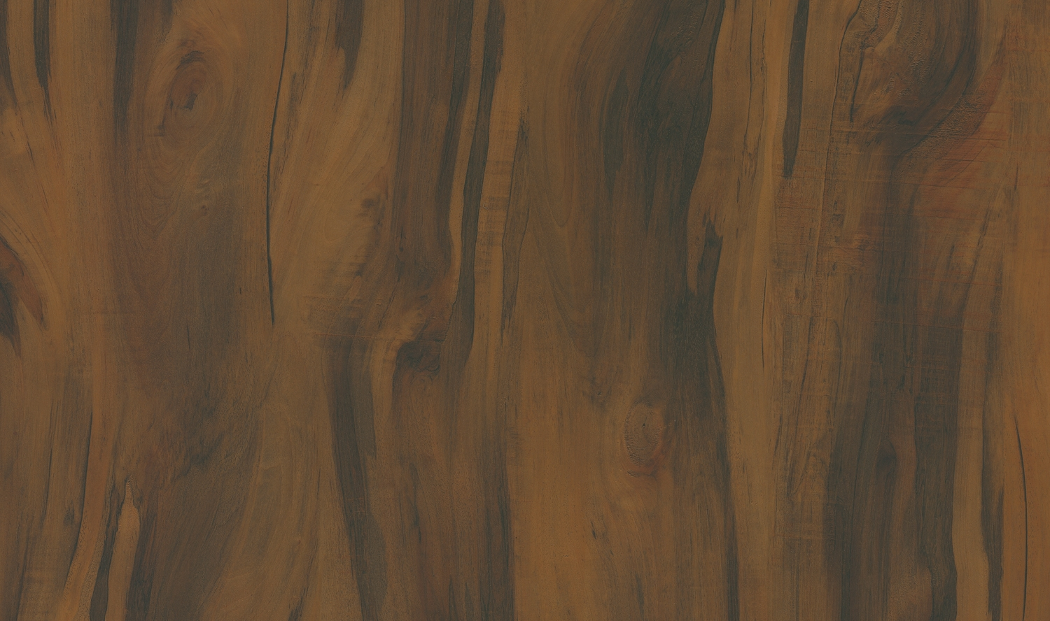 1MM International Wooden Laminate Texture - Sundek International