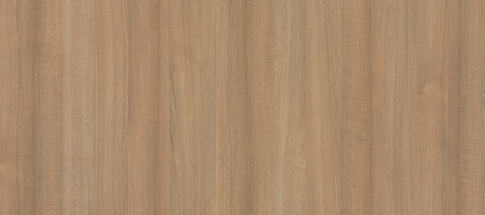 North Supreme, South Supreme Wooden Laminate Texture-Sundek International