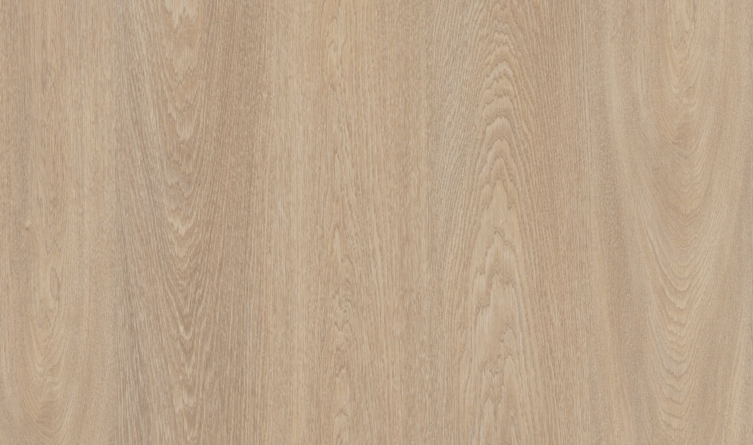 Era Laminates Collection For Walnut Laminate-Sundek International