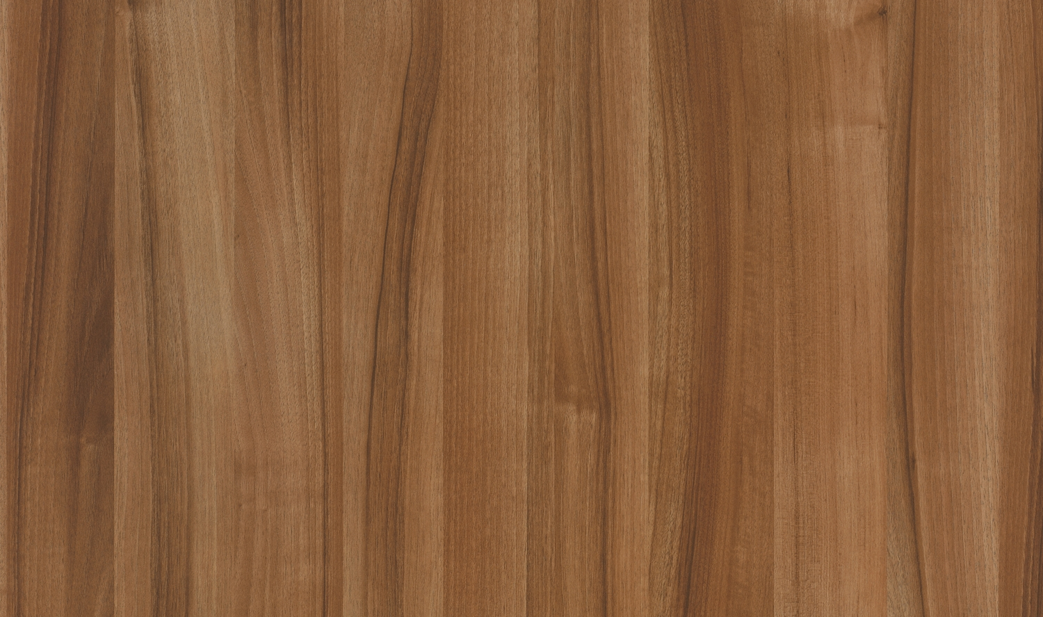 South Supreme Wooden Laminate Texture-Sundek International