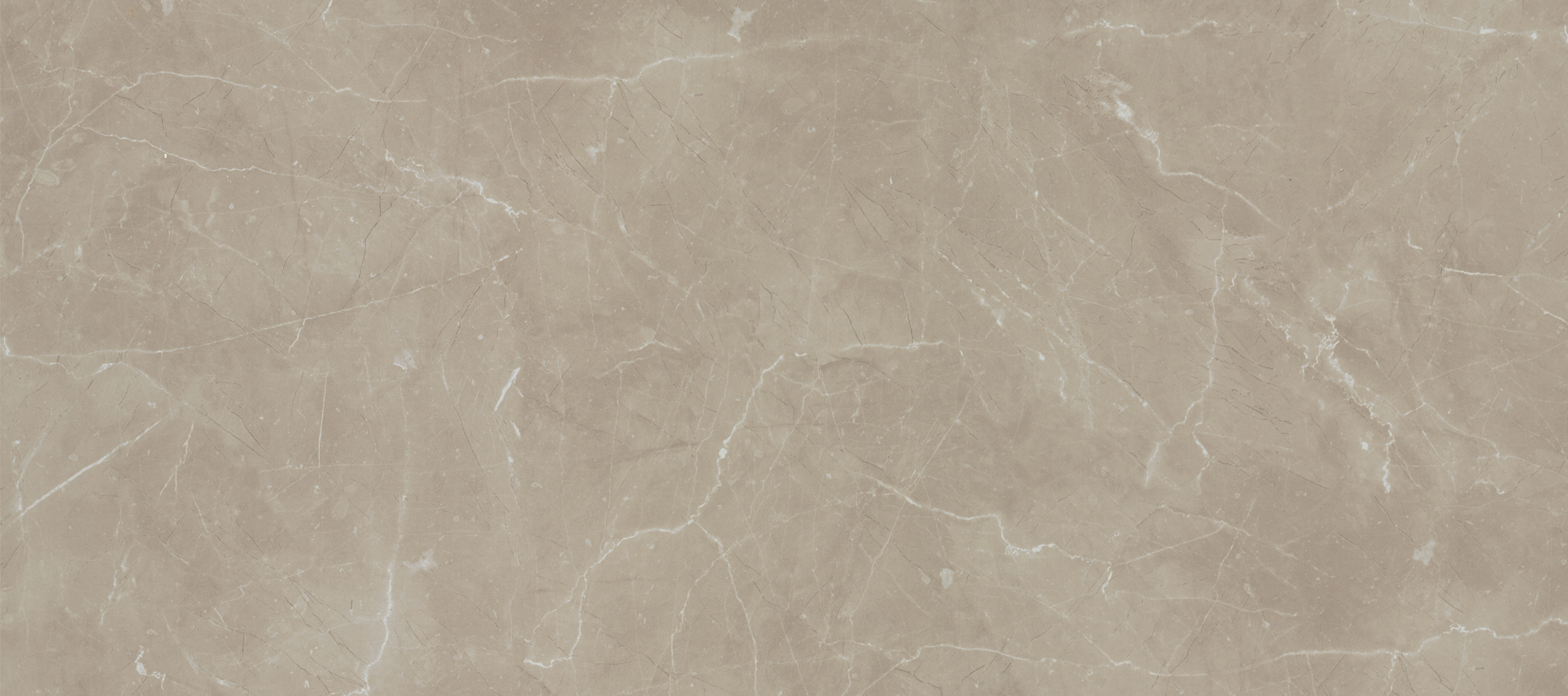 North Supreme, South Supreme Collection For Wooden Laminate Texture-Sundek International