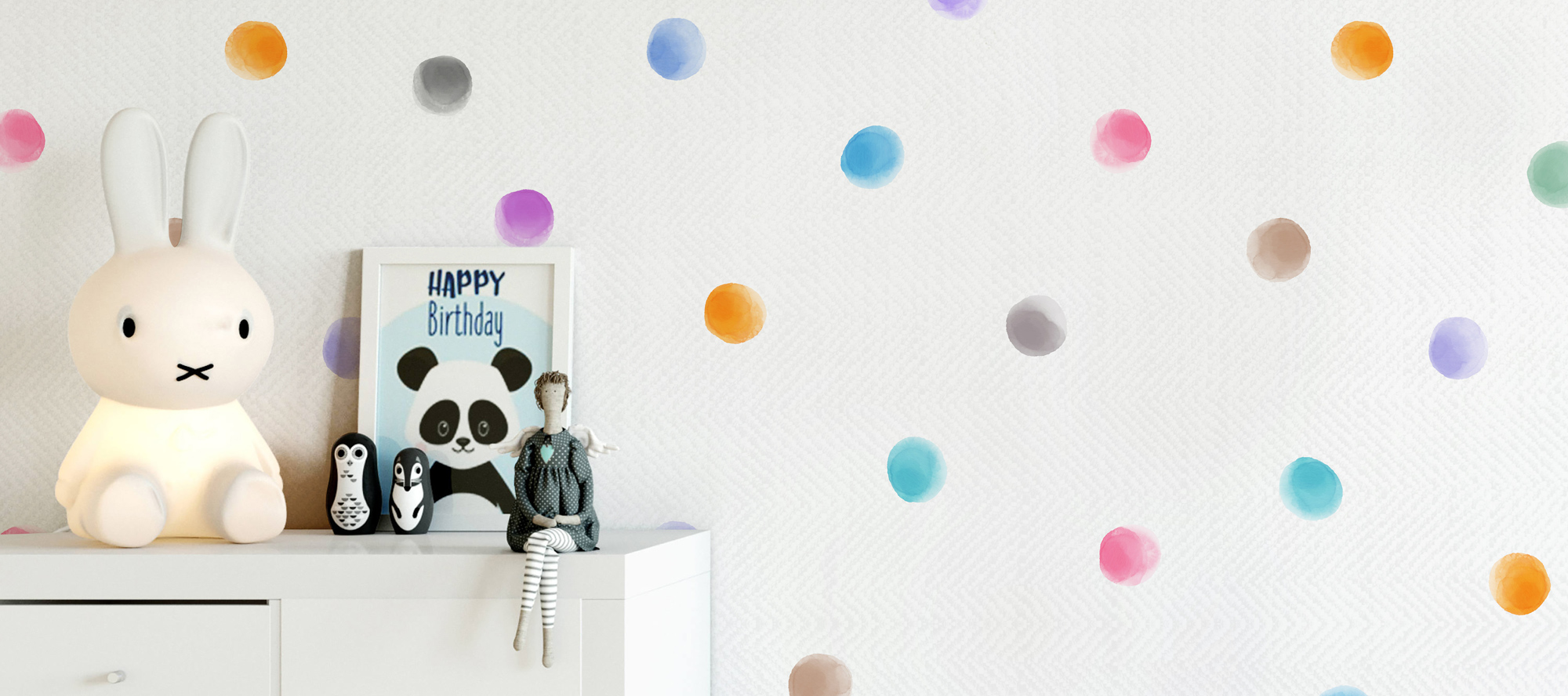 D'infinity, KidsZone Latest Laminate Designs For Children Bedroom-Sundek International