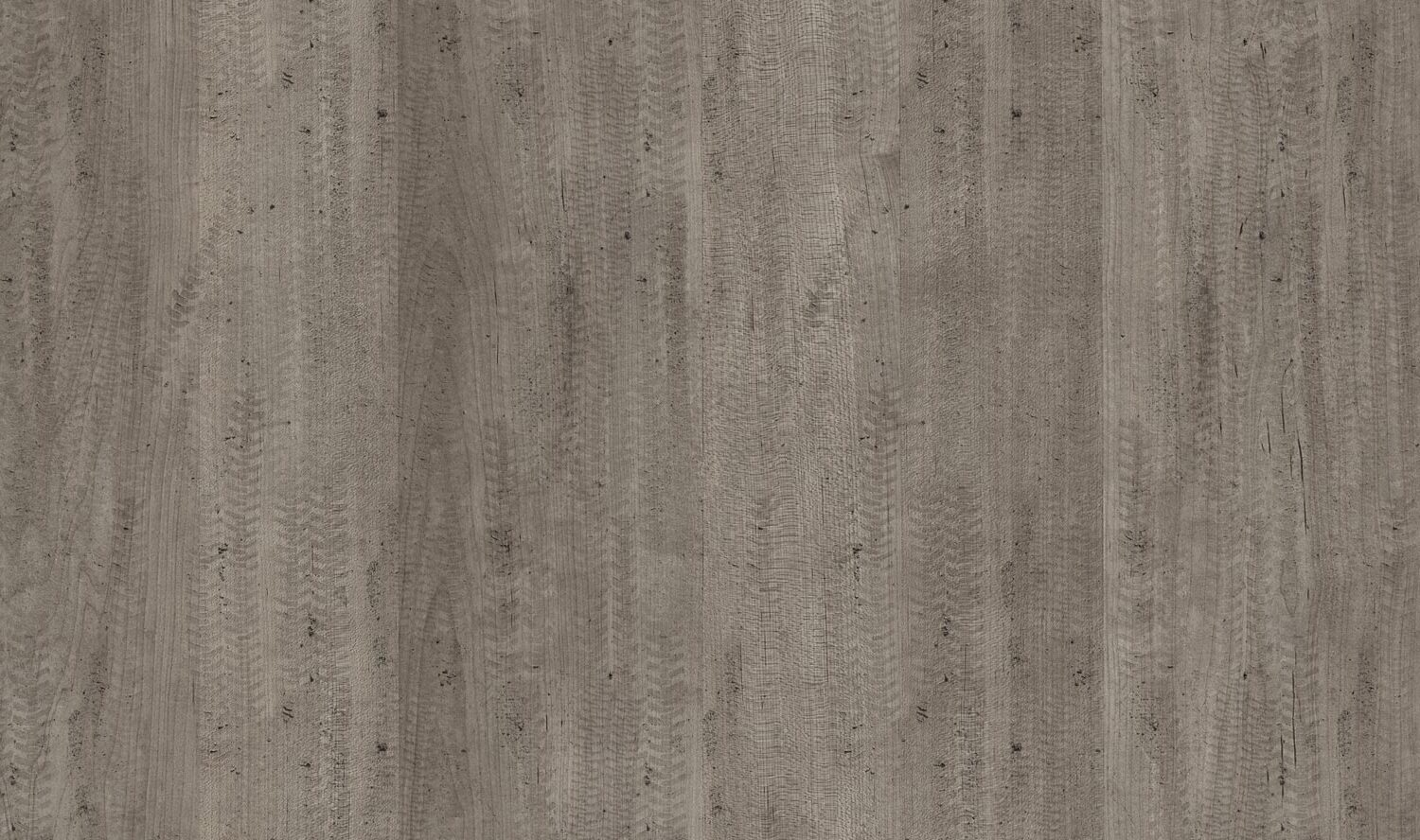 D'infinity, Mix Media Collection Latest Laminate Designs-Sundek International