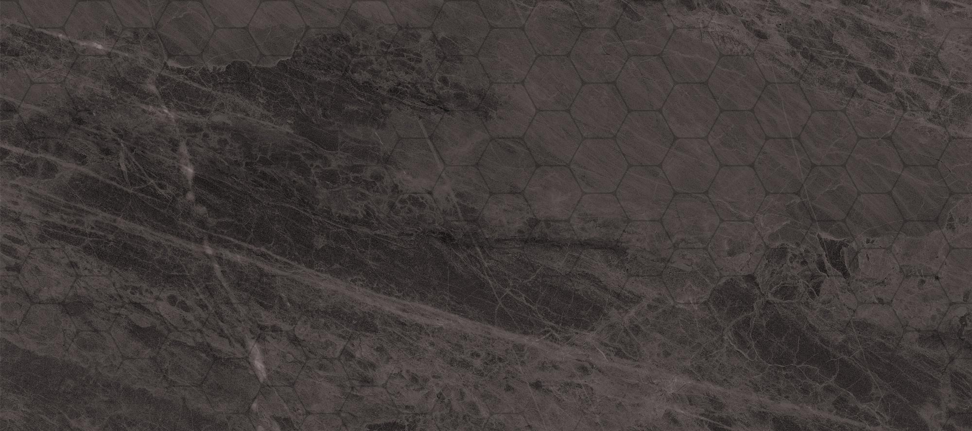 D'infinity, Stone Extravaganza Collection of Latest Laminate Designs-Sundek International