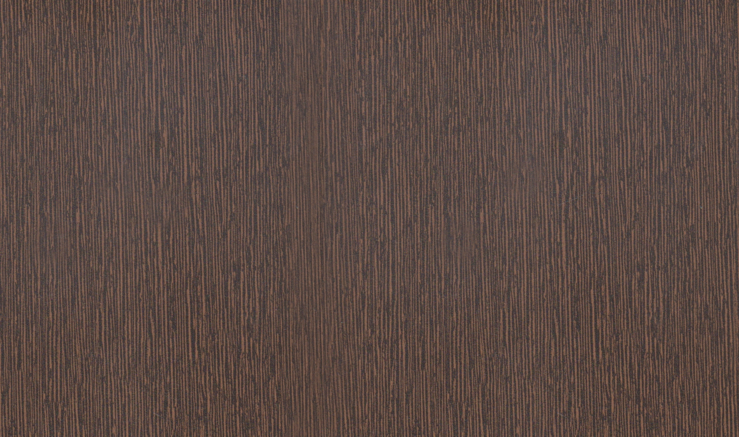 Sonata Range of Latest Laminate Designs - Sundek International