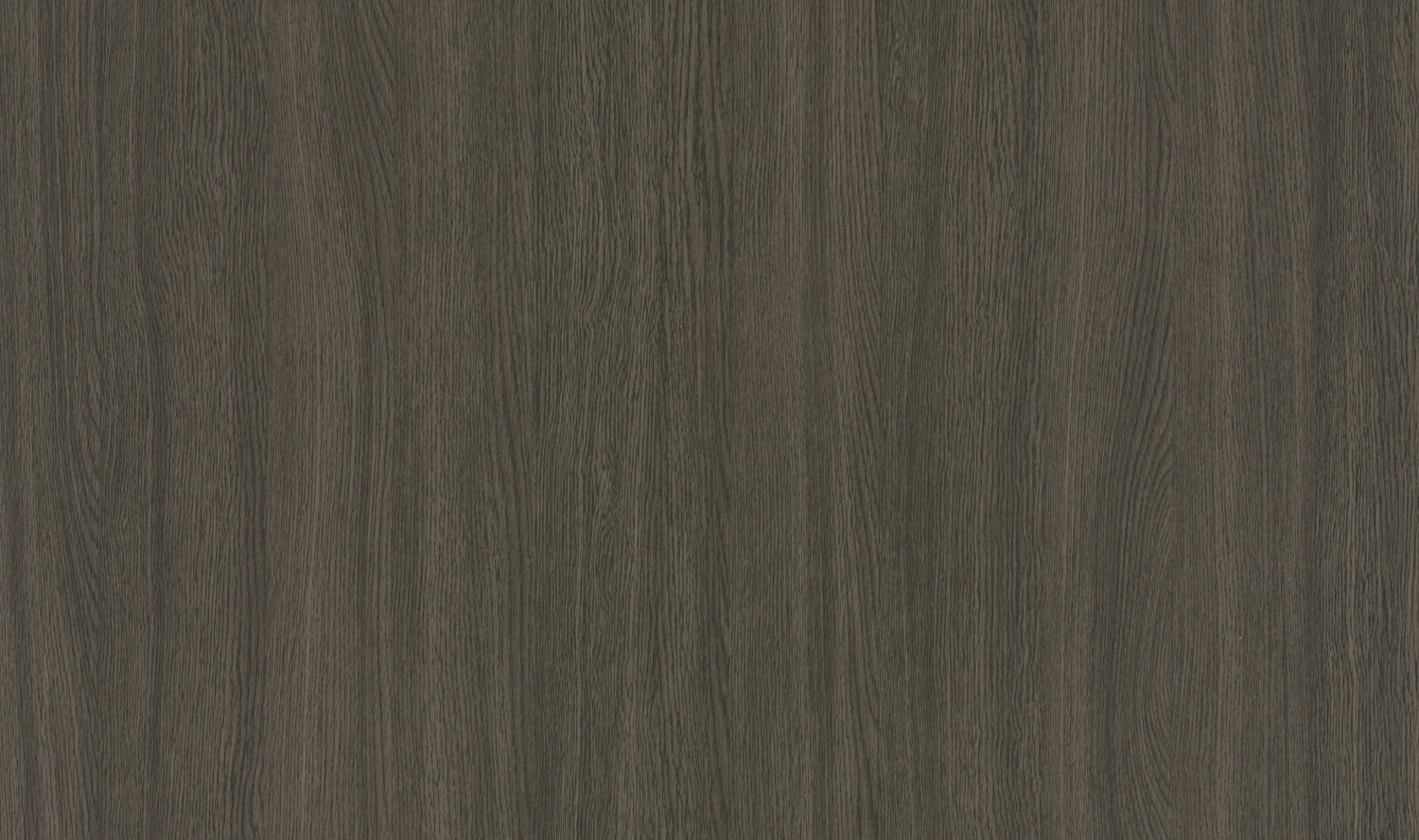 North Supreme, South Supreme In Laminate Flooring-Sundek International