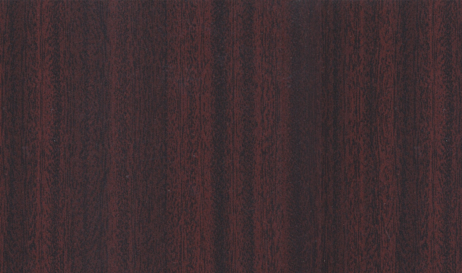 1MM International Laminate Lookbook - Sundek International