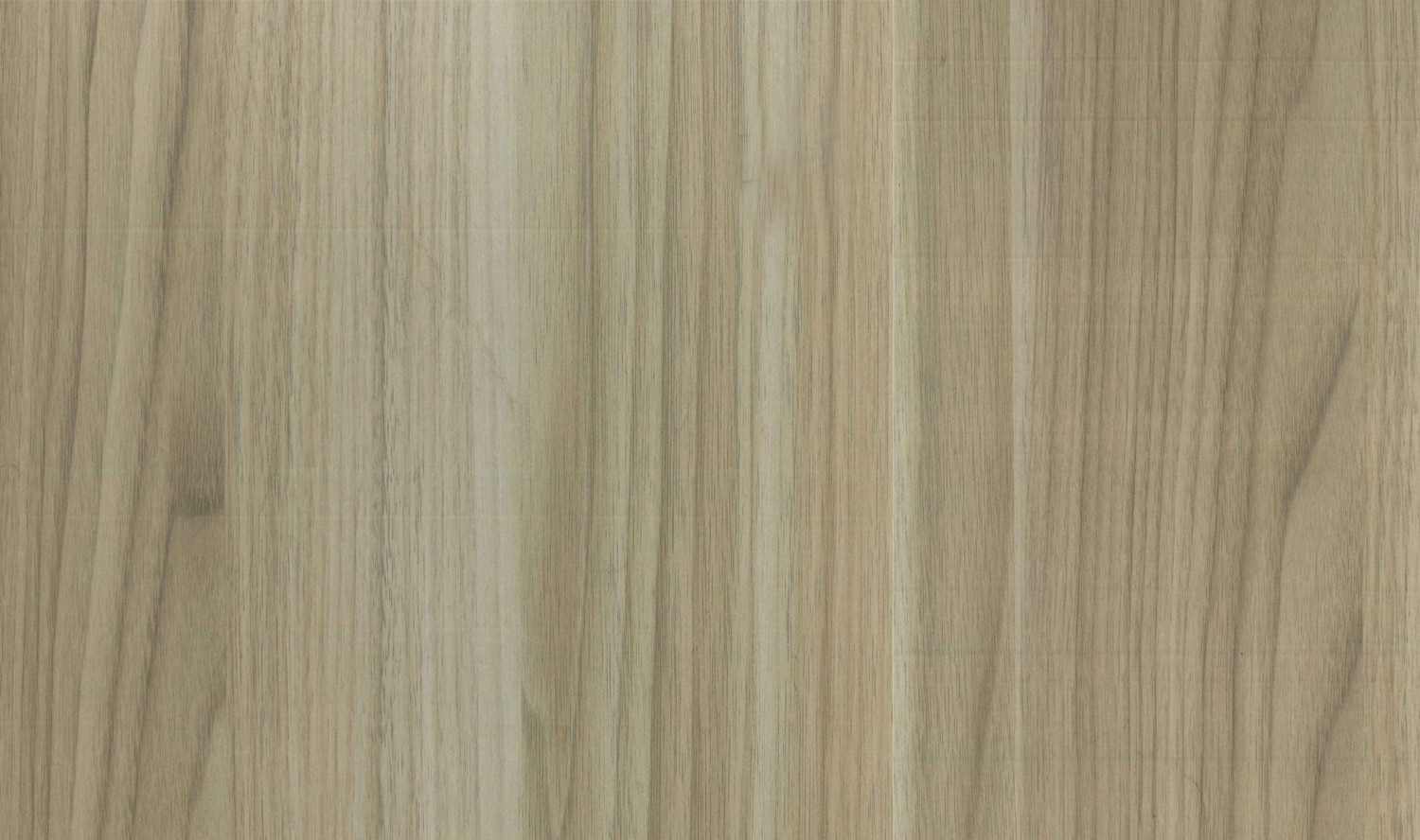 Sonata Range Of Walnut Laminate - Sundek International