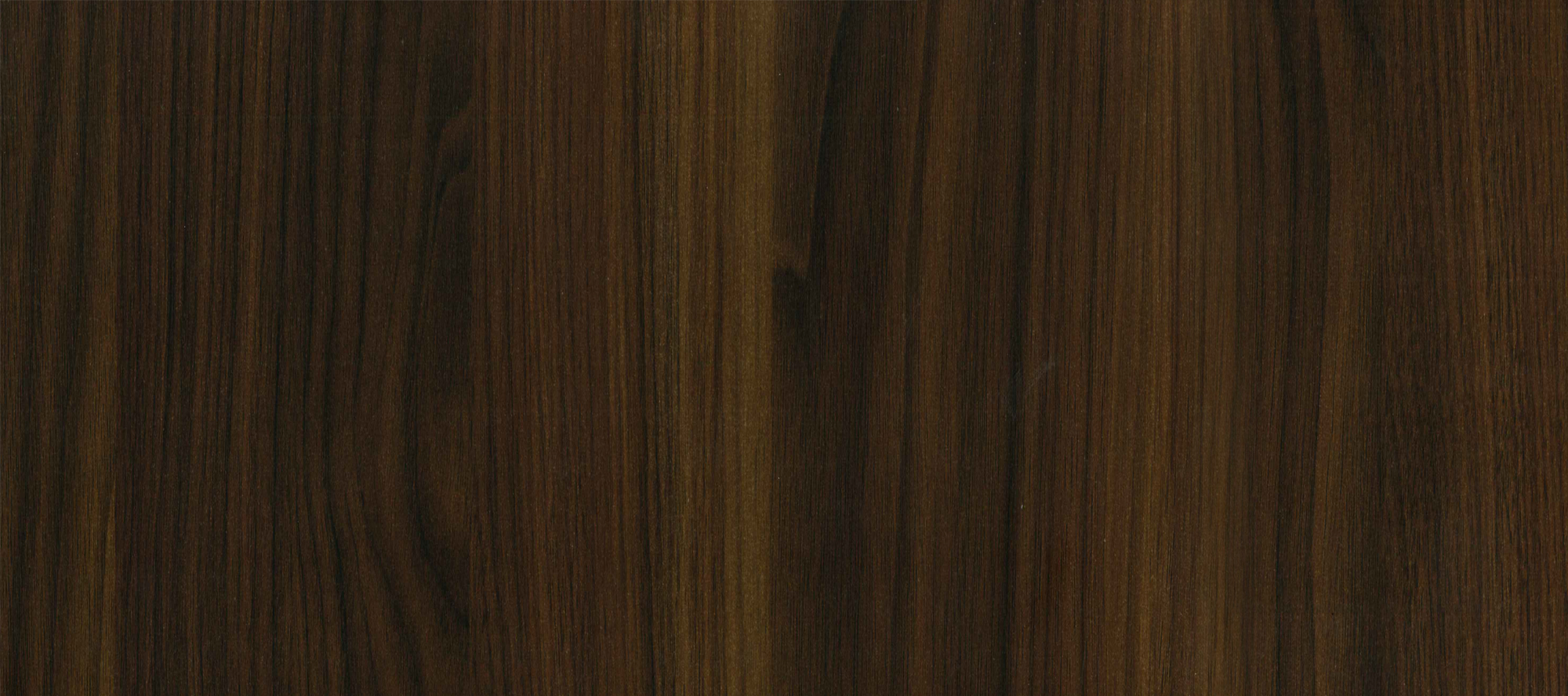 Sonata Range of MarroneWalnut laminate - Sundek International