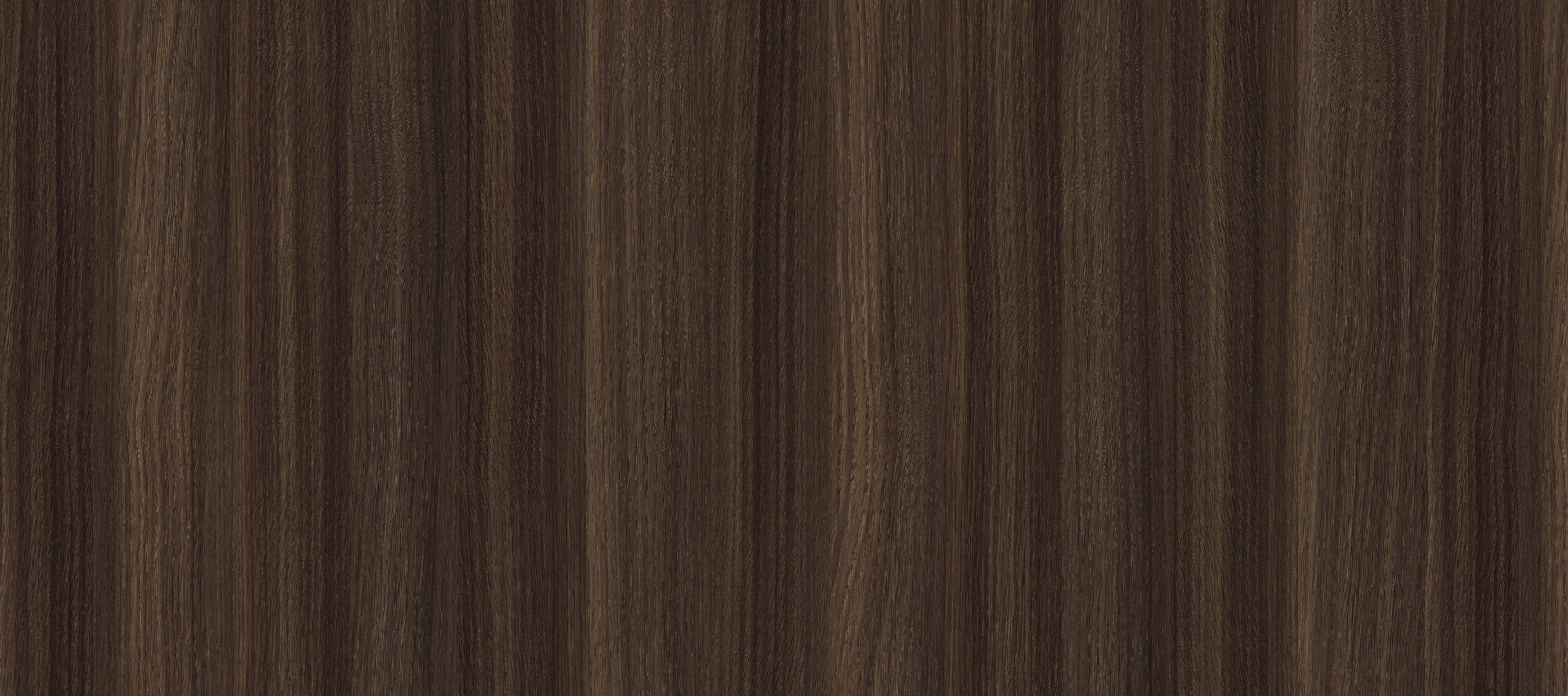 2823 Earth Oak Laminate