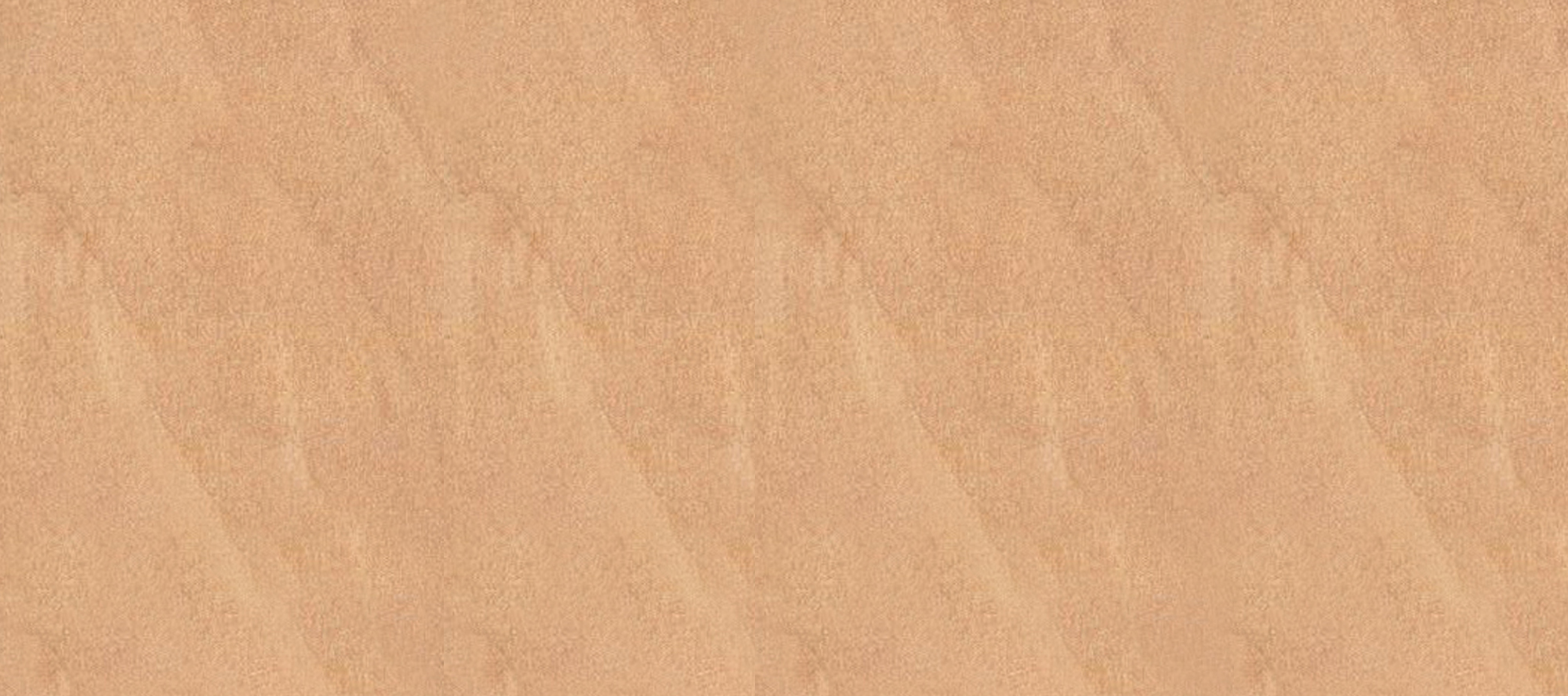 2306 Pear Tree Laminate
