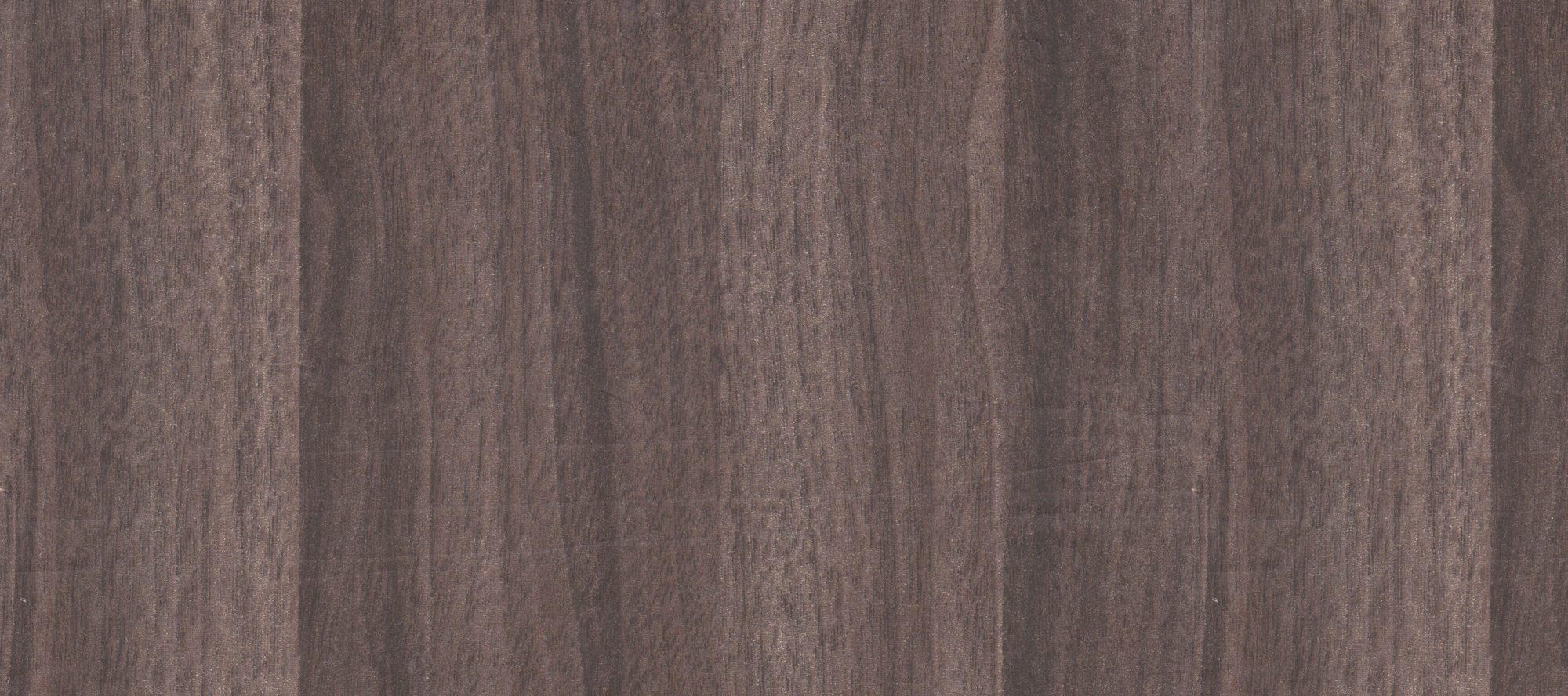 2718 Dark Walnut Laminate